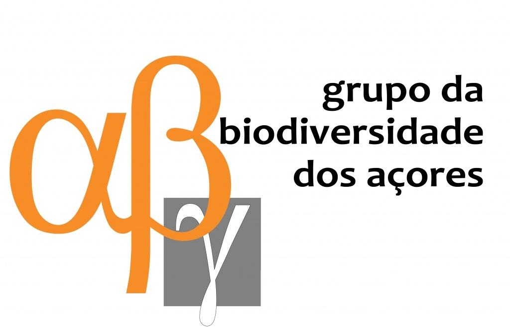 Azorean Biodiversity Group (cE3c): 2020 Annual Report