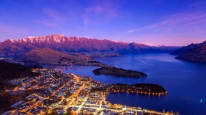The next ISLAND BIOLOGY Conference will be in Wellington 2023