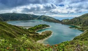 CIBIO - Azores
